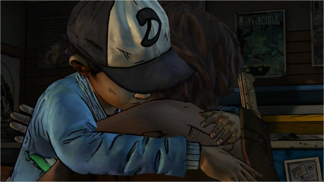 File:Clem hugs Luke.png