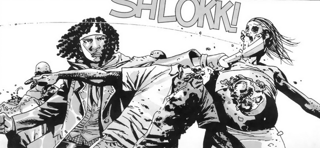 File:Iss19.Michonne6.png