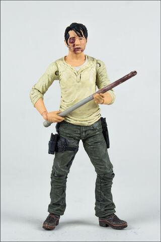 File:McFarlane Toys The Walking Dead TV Series 5 Glenn Rhee 7.jpg