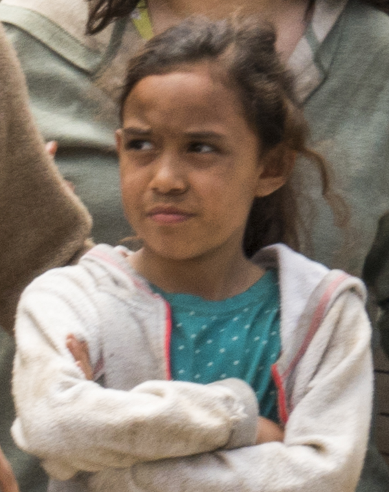 File:Refugee5 (North).png