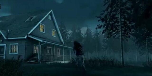 File:Unknown Farm House.jpg