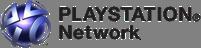 File:PSN Logo.png