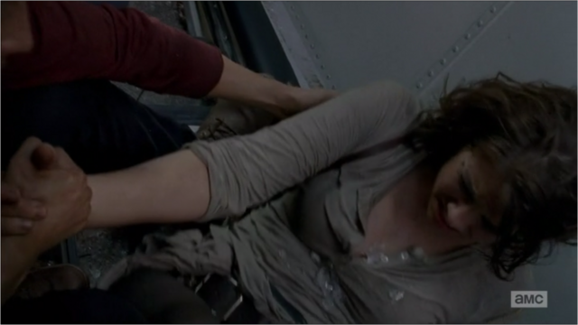 File:5x05 Maggie Wrecked.png
