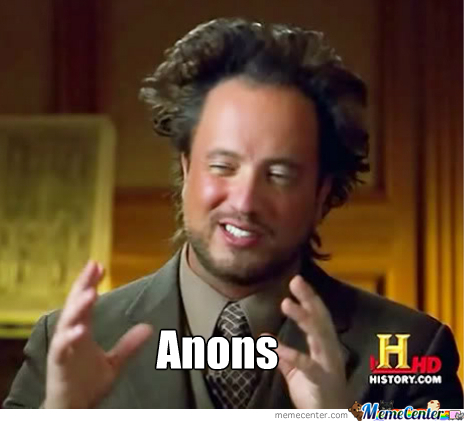 File:Anons.jpg