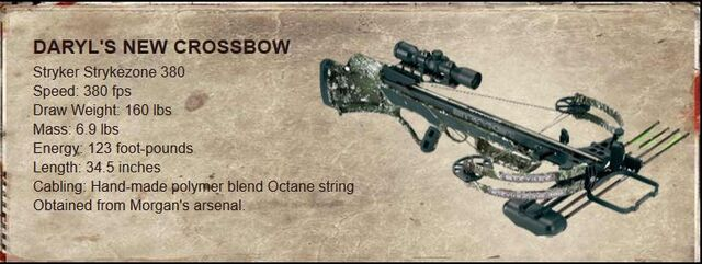File:Daryl's New Crossbow.JPG