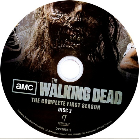 File:Disc 2 (season 1 special edition).png