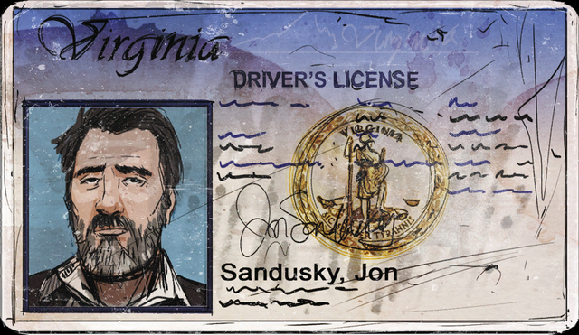 File:Jon sandusky.png