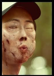File:Glenn Zombies.jpg