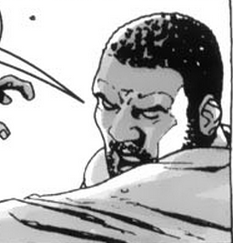 File:Iss19.Tyreese2.png