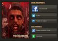 Thumbnail for version as of 01:49, November 11, 2013