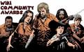 Thumbnail for version as of 06:19, September 28, 2014