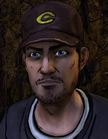 File:TWDNick.png