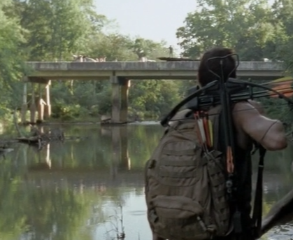 File:Yellowjacketcreekanddaryl.png