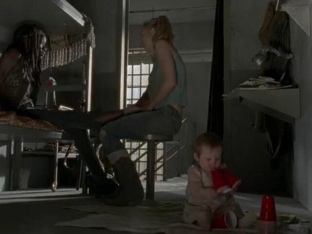 File:Michonne-Beth-Judy.jpg