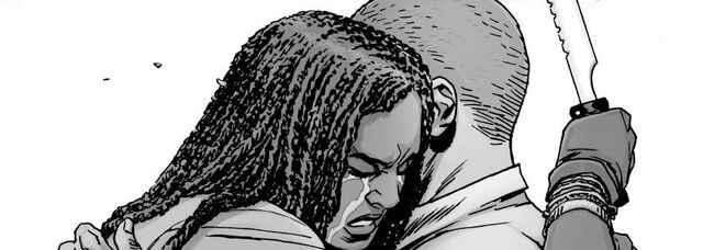 File:Rick and Michonne 145 2.JPG