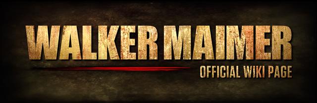 File:WalkerMaimer Wiki Page Banner.png
