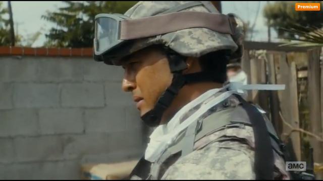 File:Guardsman 2.png