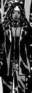 Iss93.Michonne11