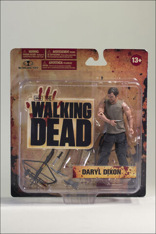 File:McFarlane Toys The Walking Dead TV Series 1 Daryl Dixon 6.jpg