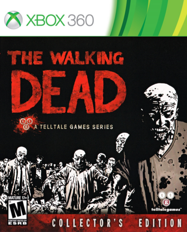 File:TWD X360 Collectors Edition.png