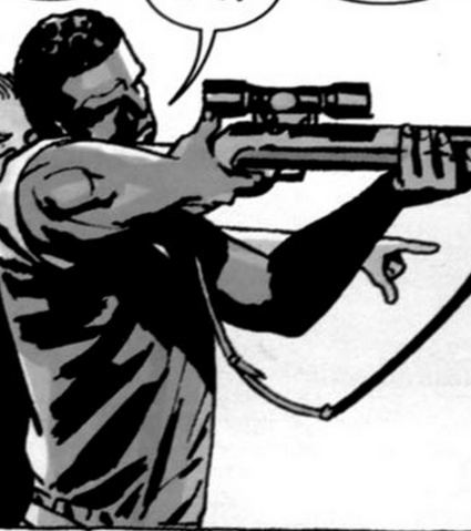 File:Iss38.Tyreese5.png