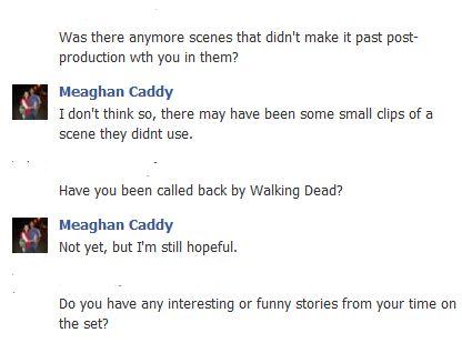 File:Eileen's Interview Part 3.JPG