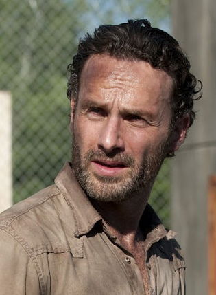File:Rick3season.png