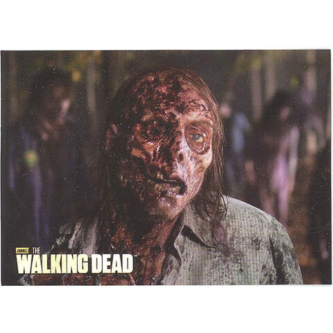File:The Walking Dead - Sticker (Season 2) - S23.jpg