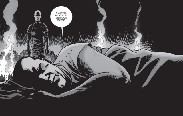 File:Alpha & Negan 156 (2).png