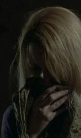 File:Crying Mom ajdgdas.JPG