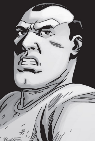 File:Negan 156 (27).png