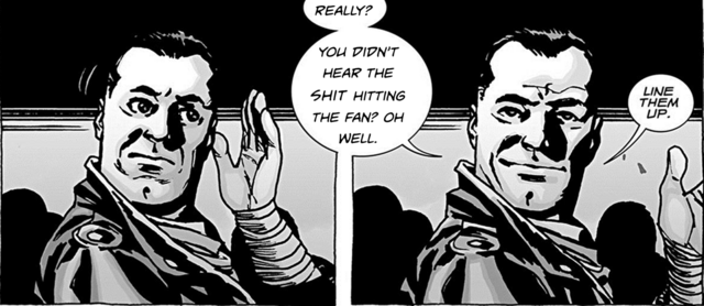 File:TheShitHittingTheFanNegan.png