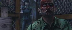 WWS Sam kills alive Randall