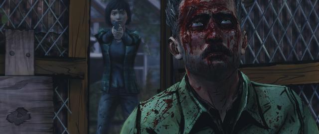 File:WWS Sam kills alive Randall.png