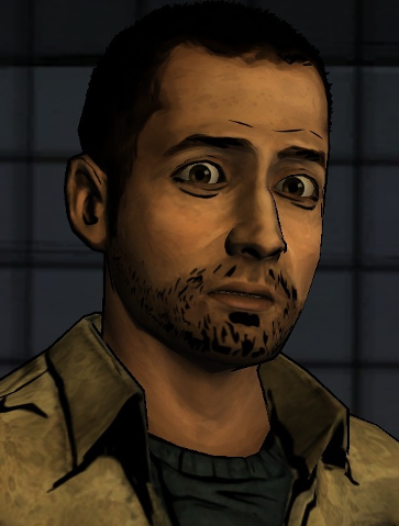 File:363px-ATR Omid Gil'stwd2.png