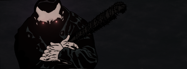 File:Negan cradles Lucille (without text).png