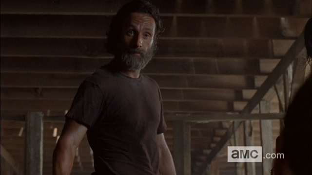 File:5x11 Rick interigating.png