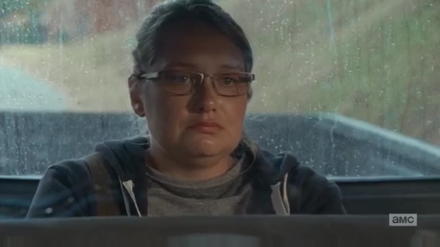 File:Denise 6x14 (3).png