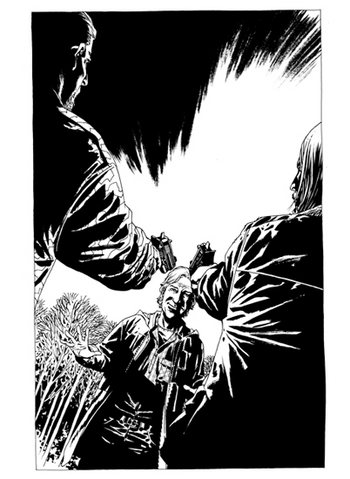 File:Issue68original.png