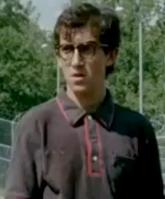 File:Nerd boy (season 4 trailer).png