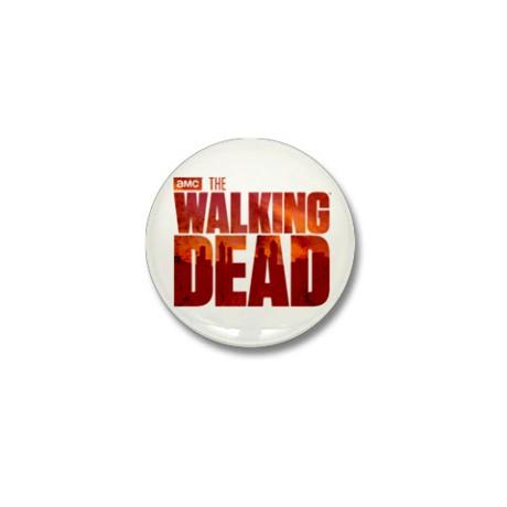 File:WalkingDeadButtonsBloodLogo.png