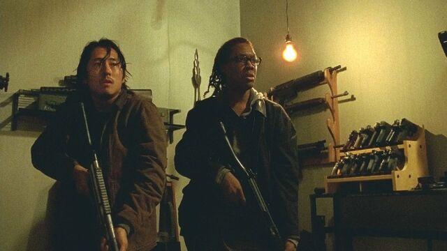 File:612 Heath and Glenn.jpg
