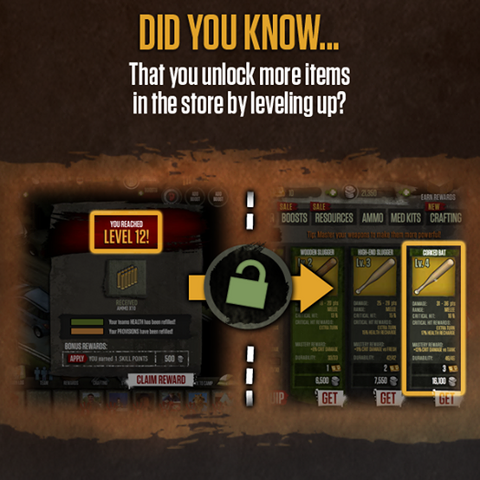 File:DYK-18.png