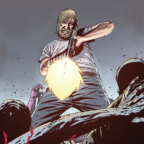 File:TWD-A Rewards11.jpg