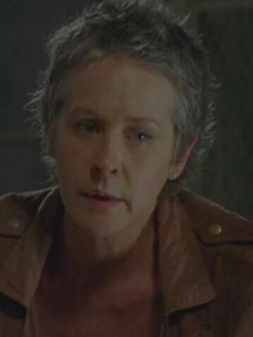 File:Carol Infected 11.JPG