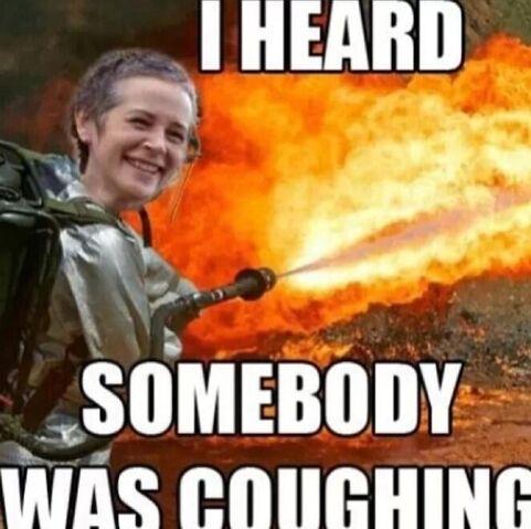 File:Carol is hot XD.jpg