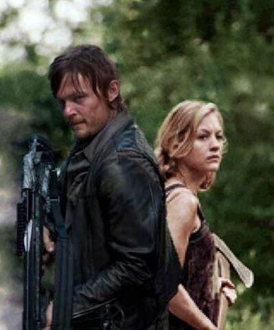 File:Daryl-Dixon-daryl-and-beth-36936218-475-571.jpg