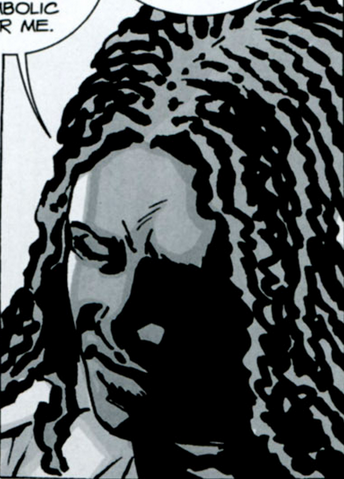 File:Iss74.Michonne7.png