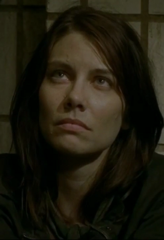 File:Maggie.S06EP13.png