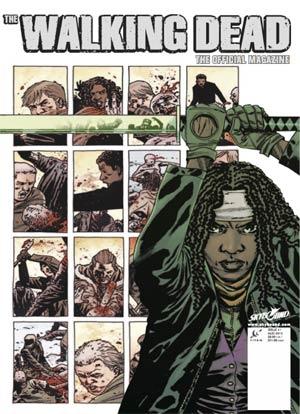 File:Midtown Comics 1 Variant.jpg